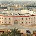 Alhamdulillah.. Rumah Sakit Indonesia Resmi Dibuka di Jalur Gaza
