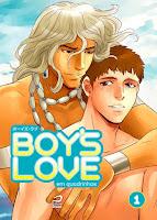 http://editoradraco.com/2015/12/10/boys-love-em-quadrinhos-v-1/