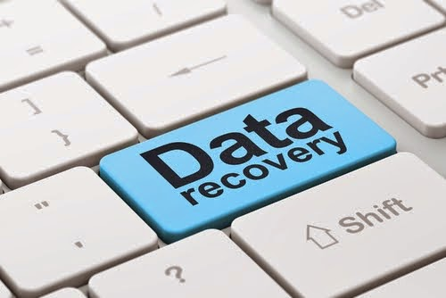 Data Recovery Starting @ 499/*