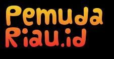 PemudaRiau.id