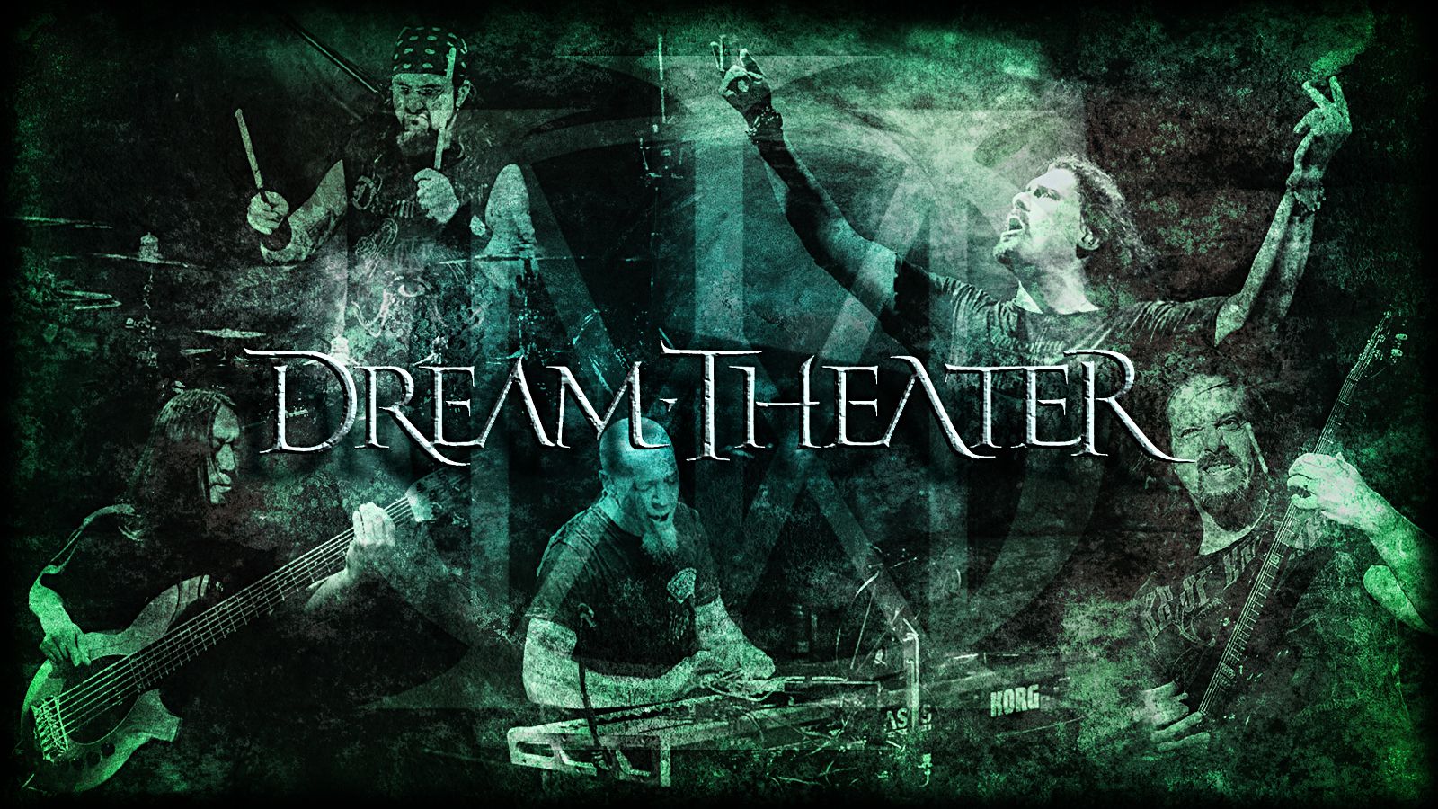 http://1.bp.blogspot.com/-WPecquVg-S0/T--rsXCWBDI/AAAAAAAAASI/x5O6fHjJuG8/s1600/dream_theater_wallpaper_i_by_steve1969.jpg