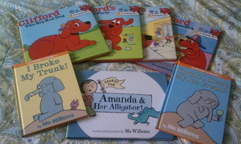 meet my friends book blogspot