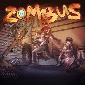Zombibus