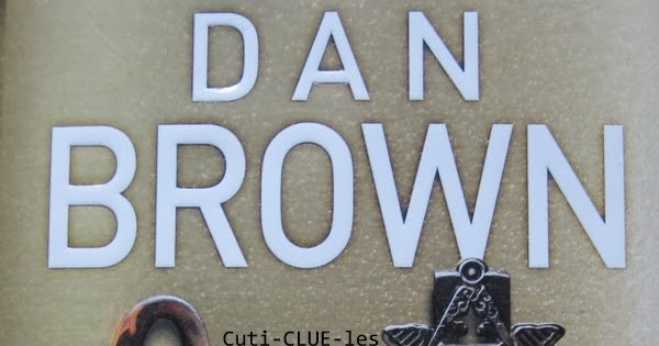 Freedom Writers Essay Assignment Kunstinhetvolkspark Dan Brown