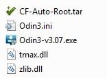 cara mudah root samsung galaxy chat gt-b5330 tanpa pc, rooting android tanpa komputer, xda developers, kaskus, harga, spesifikasi, kelebihan, kekurangan, install cwm, recovery, aplikasi yang cocok, work 100%, flash, update, stock rom, custom rom