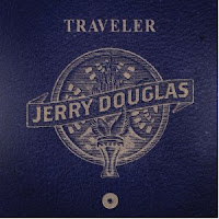 Preview Traveler Jerry Douglas With Guests Allison