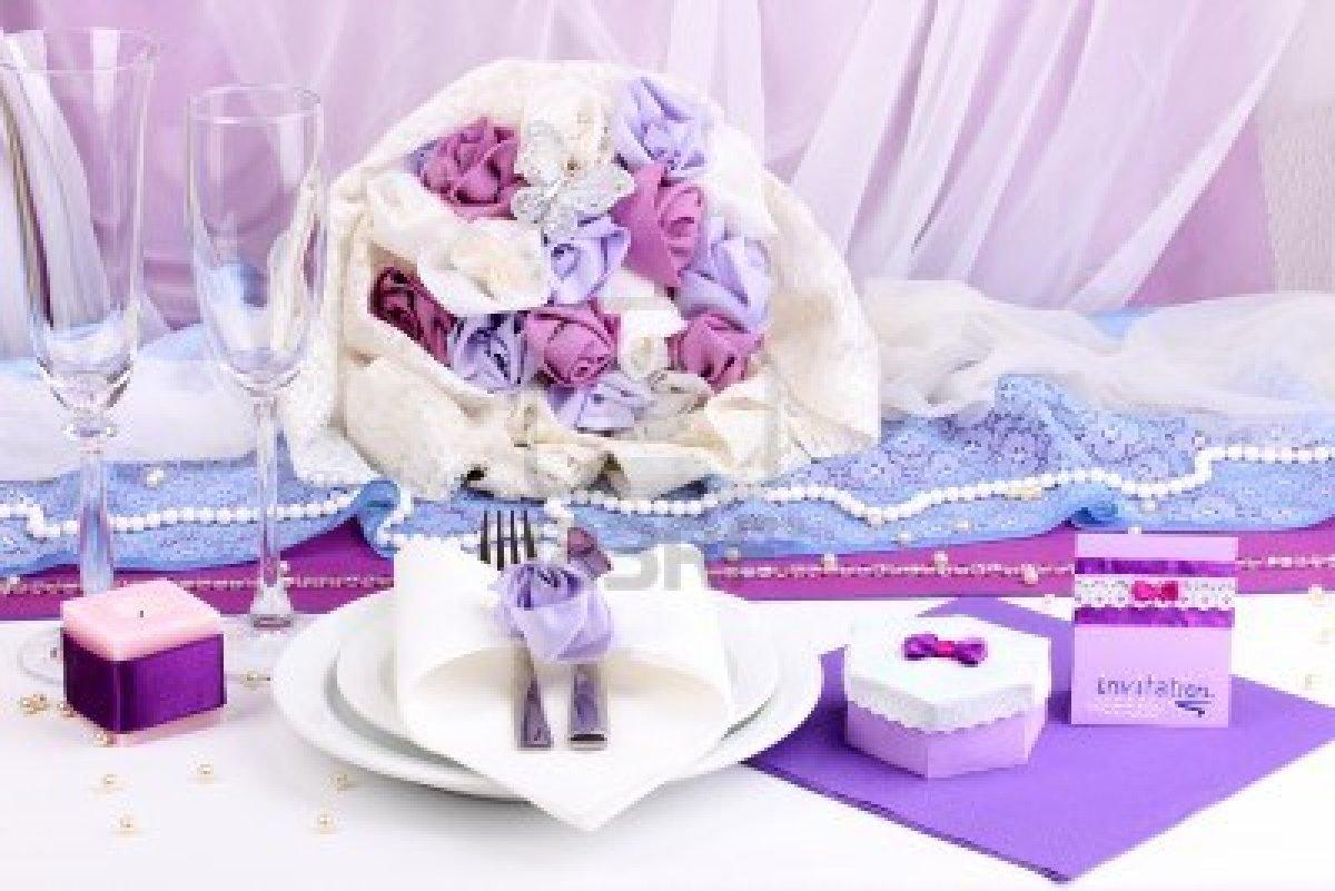 tidebuy fran ais quelles couleurs pour mon mariage. Black Bedroom Furniture Sets. Home Design Ideas