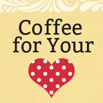 http://holleygerth.com/category/coffee-for-your-heart/