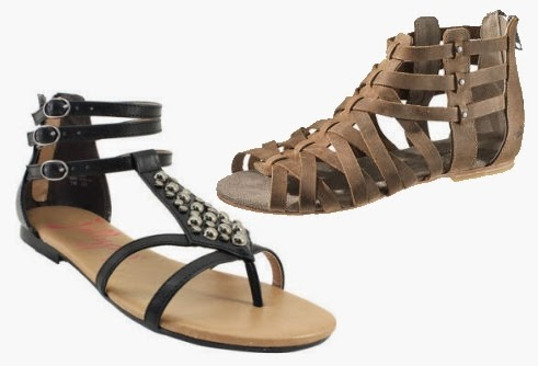 http://www.rogansshoes.com/Search.aspx?key=gladiators