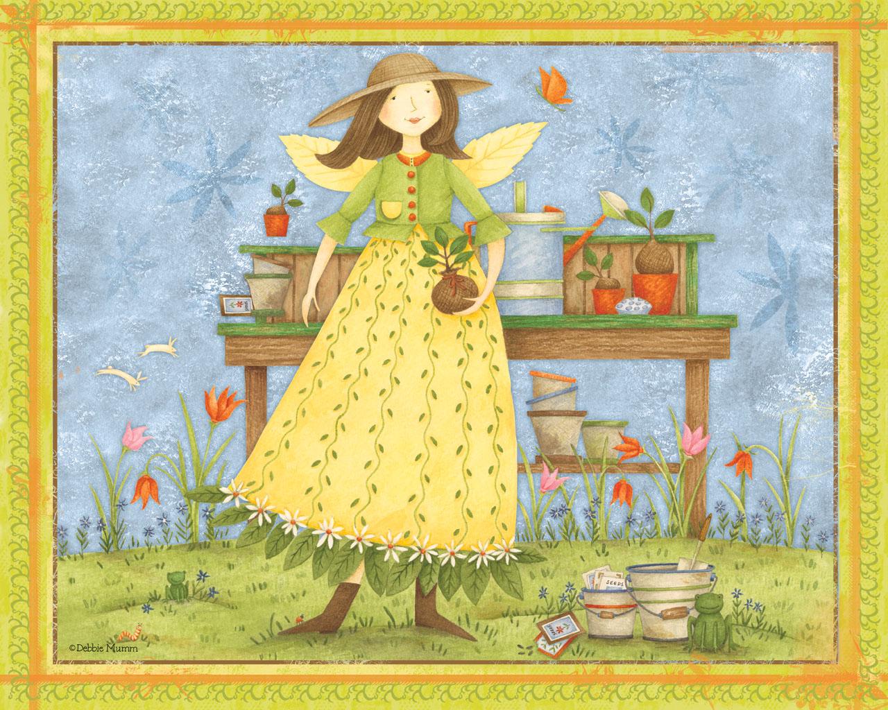 http://1.bp.blogspot.com/-WPo_W5DEGpQ/UAlH5h_KpII/AAAAAAAAAX4/aKZVtAVWhqo/s1600/Debbie+Mumm+%236.4.jpg