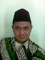 Ketum Pokjaluh Periode 2010-2012 / Kepala KUA Lebakbarang