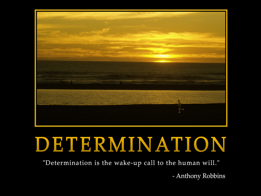 http://1.bp.blogspot.com/-WPptkH2Pl_s/TkFmou9De4I/AAAAAAAAKkk/zO9LkL-S2eI/s1600/0048-determination_1024x768.jpg