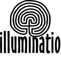 illuminatio.pl