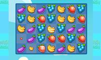 Jugar a Fruita Crush