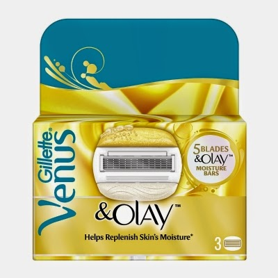 https://www.luxplus.dk/produkt/gillette-venus-and-olay-barberblade-3-stk