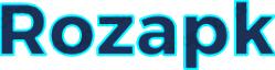 Rozapk - google play download,mod apk,apk downloader,apk download,cracked apk,google play store apk