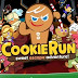 Line Cokie Run - Hack Pack