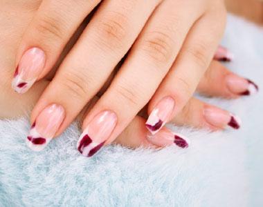 nail designs news