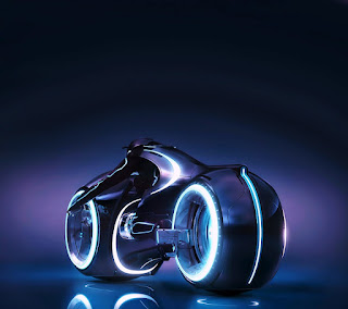 Motor Ilusion Mobile Phone Wallpaper PhonePict