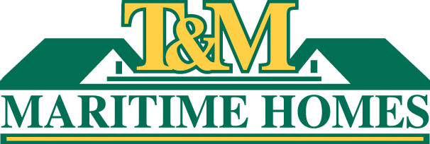 T&M Homes