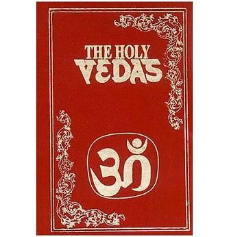 PENCARI KESUFIAN: Muhammad SAW in the Veda