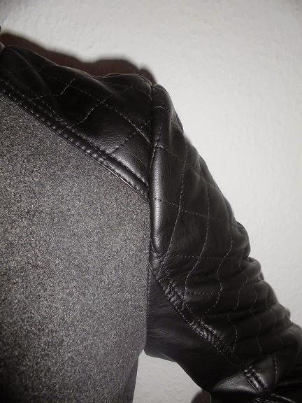produkt testwelt jeans fritz. Black Bedroom Furniture Sets. Home Design Ideas