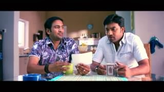 Watch Vanakkam Chennai (2013) All Video Songs Teasers Watch Online For free Download
