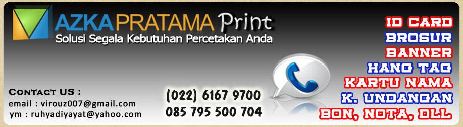 Design Kartu Undangan Pernikahan Di Bandung