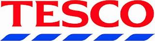 Jawatan Kosong di TESCO - MAC 2013