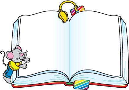 Bordes pedagogicos infantiles - Imagui