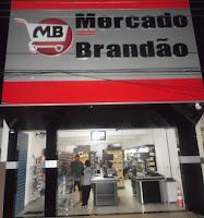 MERCADO BRANDÃO