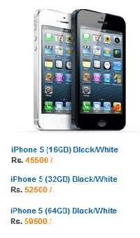 iphone 5 display cost in india Clinical