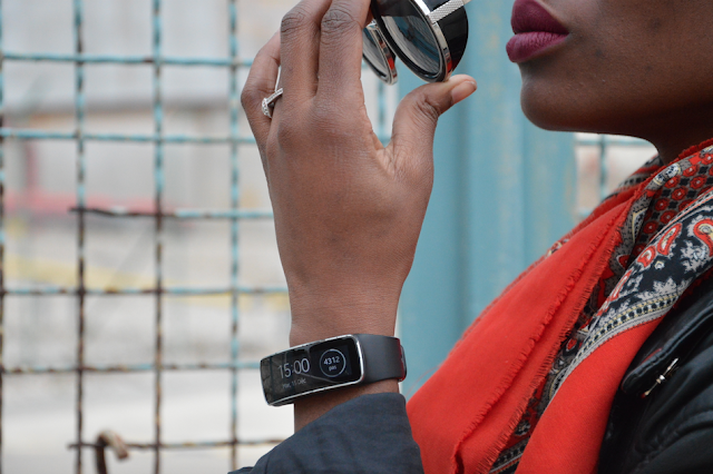 blog mode afro, blog afro, perfecto cuir, blog mode marseille