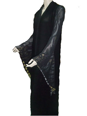 ... Over Ismael Londt in Grozny full fight : abaya simple 2013 collection