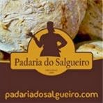Padaria do Salgueiro