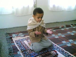 Apakah dalam berdoa butuh perantaraan makhluk