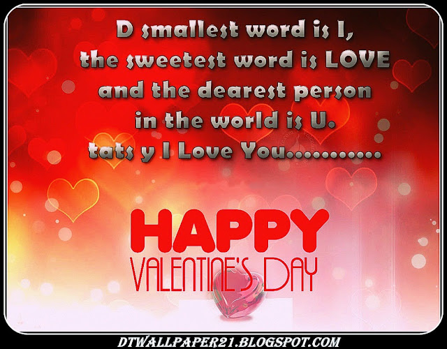 ideas for valentines day, valentines day sms, unique valentines day gifts, valentine day gift ideas for him, short valentine quotes for husband, valentine love quotes, valentines day quotes for friends, quotes,