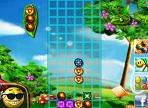 minijuegos tetris