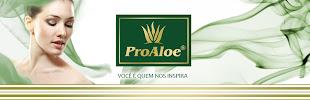ProAloe
