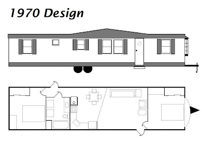 Small Kitchen Floor Plans in addition 2ca82c21657d1fc6 further Articles2 further Vintage Italian Desk L s 1950s Set Of 2 moreover Dbcbfca4d8b2ee6be8ebe809a51202c2. on 1950s home design