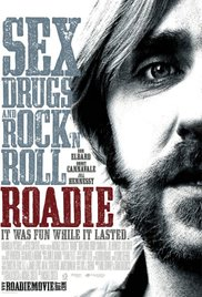 Watch Roadie Online Free 2011 Putlocker