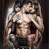 Alone Hindi Movie Review 2015