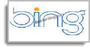 Регистрация сайта в Bing