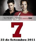 Download Supernatural 7 Temporada Episodio 3 S07e03