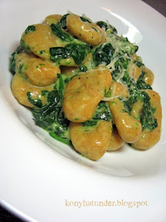 sweet-potato-gnocchi-with-spinach