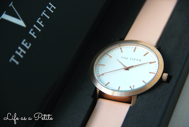 the-fifth-watches-rose-gold-and-peach-review-rose-gold-watches