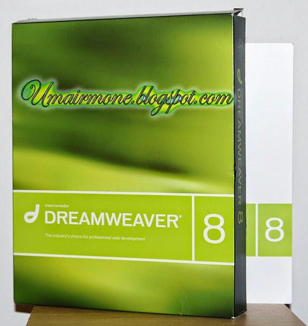 H русский macromedia dreamweaver 8