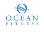 Ocean Fitness Gym