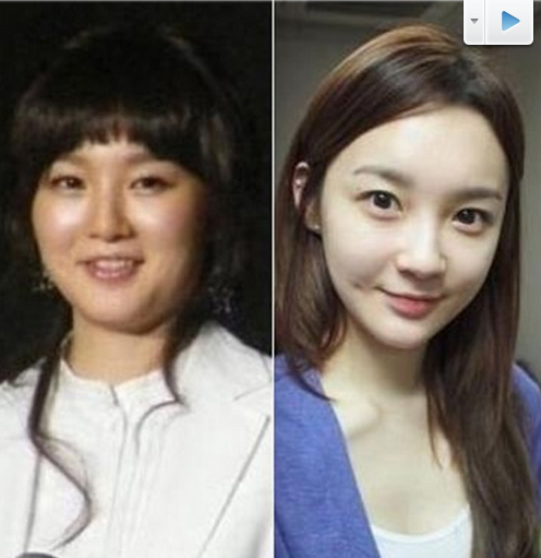 Viral Di Korea, Dance ini Mampu Turunkan Berat Badan 10kg dalam Dua Minggu!
