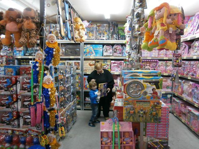 اسواق قبرص | أسواق جزيرة قبرص